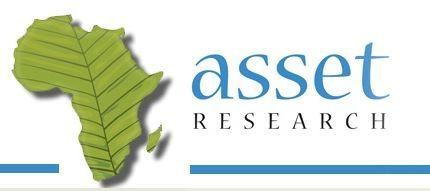 Asset Research