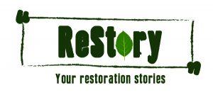 Website logo header2